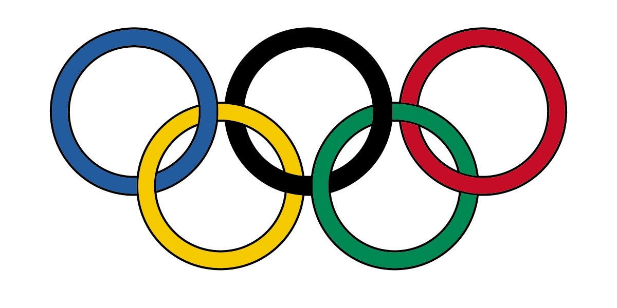 Olympic Games History Free To Share Your Thoughts