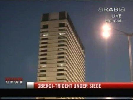 oberoi-trident