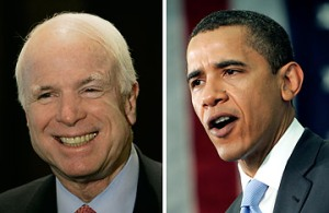 poll_obama_vs_mccain1