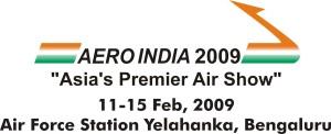 logo-aero-india-2009