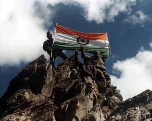 kargil-war-war-against-terror1