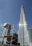 UAE-DUBAI-ARCHITECTURE-TOWER-ECONOMY