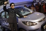 India Auto Expo